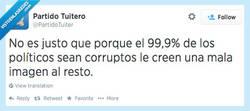Enlace a A ver si ahora vamos a generalizar por @partidotuitero