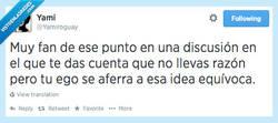 Enlace a Bueno, da igual paso de discutir... por @Yamiroguay