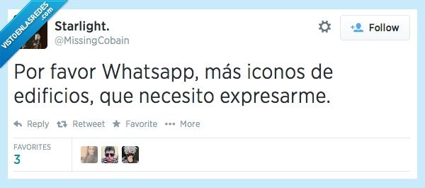 casa,edificio,iconos,twitter,whatsapp