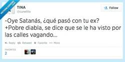 Enlace a Don Omar ft Satanás... Por @cunetita