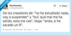 Enlace a Siempre son los peores, los odio a todos por @tangadeesparto