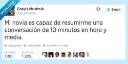 Enlace a Cuando quieren hablar... por @Sr_Mushnik