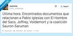 Enlace a Pablo Iglesias, el-que-no-debe-ser-nombrado por @sjm_villadoniga