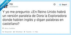 Enlace a And this is a mono, repeat with me... por @carlaortin