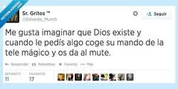 Enlace a Imaginación no me falta, no por @Edvardo_Munch