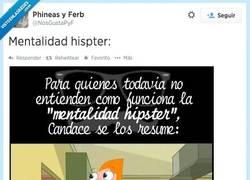 Enlace a Quien dice hipster, dice en general por @nosgustaPYF