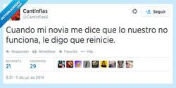 Enlace a Solución informática omnipresente por @cantinflas6