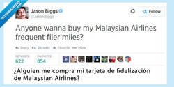 Enlace a Todavía es demasiado pronto, @JasonBiggs , que acaba de pasar...