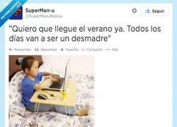 Enlace a Expectativas y Realidad de PETARLO A TOPE por @supermanumolina