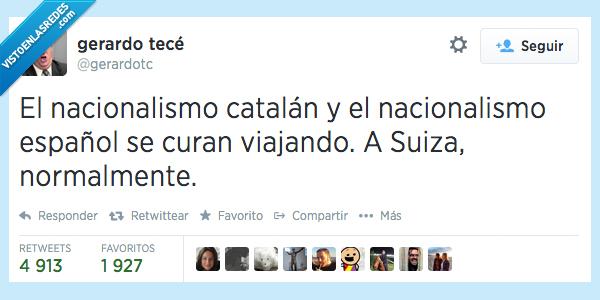 catalan,cataluña,corrupción,corrupto,cura,curar,dinero,españa,español,nacionalismo,suiza,viajando,viajar