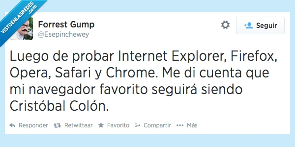chrome,colon,cristobal,favorito,internet,navegador