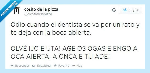 boca abierta,dentista,hablar,lengua,vocalizar