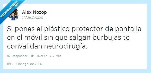 móvil,neurocirujía,pantalla,plástico,protector