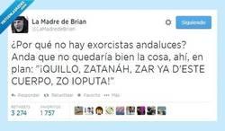 Enlace a Quillo Zatanáh...enga ya!! por @LaMadredeBrian