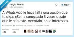 Enlace a iDosis de Realidad APP por @Sergionicrobles