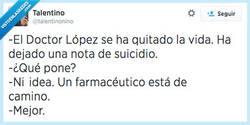 Enlace a Ramirez, la policía le necesita por @talentinonino