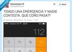 Enlace a ¡¡Ayuda por favor!! por @SergioMartinezS