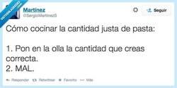 Enlace a No falla... por @SergioMartinezS