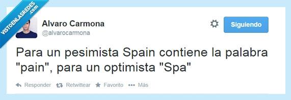 españa,pain,spa