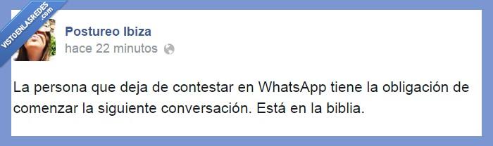 mensaje,móvil,teléfono,whatsapp