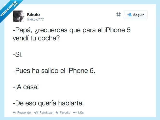 apple,casa,coche,fail,iphone,mac