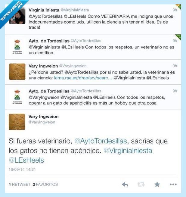 395085 - Tordesillas, gobierno de intelectuales
