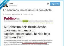 Enlace a ¿No era un derecho por ser español? ¿O depende de quién seas? por @diostuitero