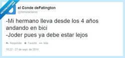 Enlace a El hijo menor de los Contador por @mmsisiclaroo