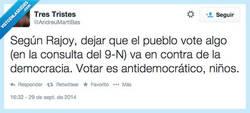 Enlace a Toda la vida engañado por @AndreuMartiBas