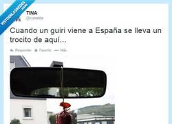 Enlace a Típico de España... por @cunetita