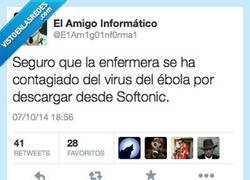 Enlace a Normal, si es que te entra de todo por @e1am1g01nf0rma1