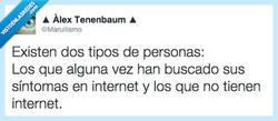 Enlace a Siempre es lo peor, sin duda por @Marullismo