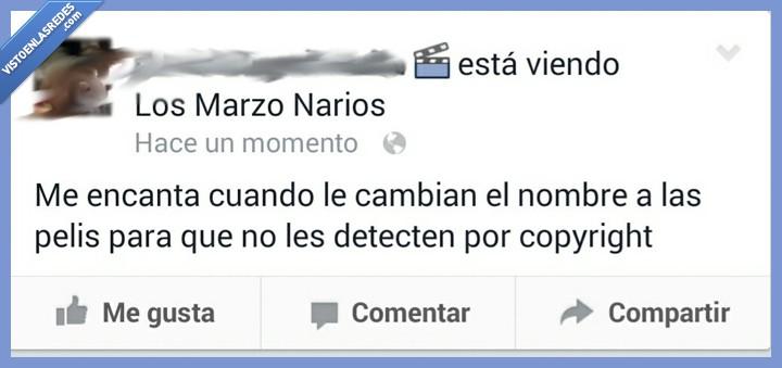 facebook,marzo narios,mercenarios,pelicula