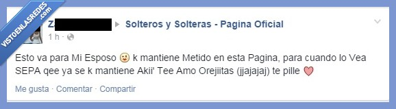 esposo,facebook,fail,pillada