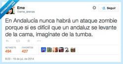 Enlace a Ojú, qué flohera me da... por @eme_arenas