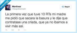 Enlace a Complejo de tuistar por @SergioMartinezS