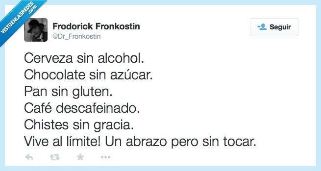 alcohol,cerveza,contrario,desgracia,drama,fail,opuestos