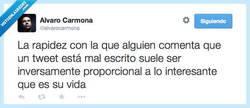 Enlace a Querido @alvarocarmona tienes toda la rasón