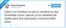 Enlace a Se multiplican en la olla, ¡lo juro! por @Pipapulgarcita