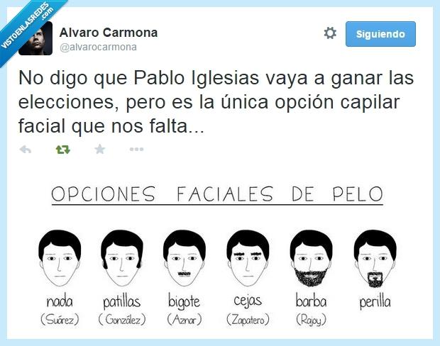 398046 - No dice na, pero lo dice to por @alvarocarmona