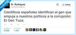Enlace a Se puede decir más alto, pero no más claro, por @amaliorodriguez