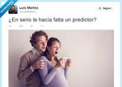 Enlace a Cariño, tengo un retraso por @LuisMartos_