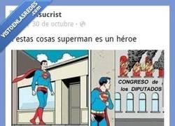 Enlace a Por eso es mi super héroe favorito