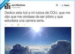 Enlace a ZAS, EN TODA LA BOCA por @JaviLanao