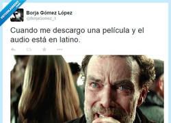 Enlace a Esa frustración que se siente por @BorjaGomez_1