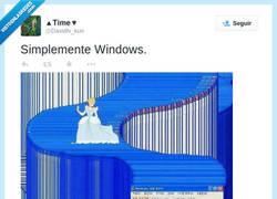 Enlace a Windows tenía que ser por @Davidfv_kun