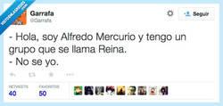 Enlace a Si es que en castellano todo pierde bastante por @Garrafa