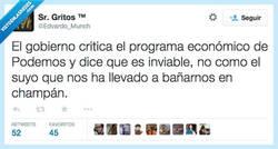 Enlace a Ellos son expertos en cumplir promesas por @Edvardo_Munch