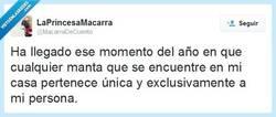 Enlace a Son mías, toooooodas mías por @Macarradecuento