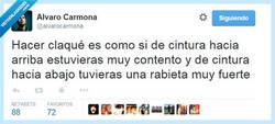 Enlace a Parece algo bipolar, pero mola por @alvarocarmona
